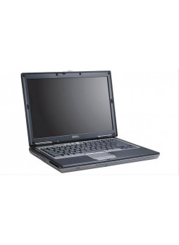 D630 Laptop Installed CAT SIS 2017.07 and CAT ET 2017A software full activation